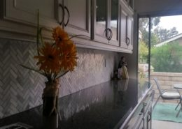 Camarillo Kitchen Remodel 3