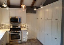 carpinteria-kitchen-remodel-after-2