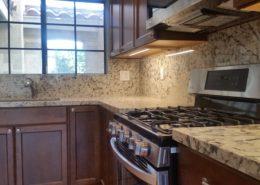 oxnard-kitchen-remodel-after-8