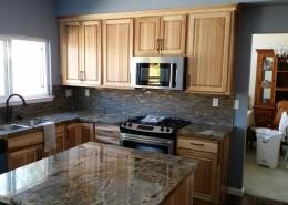 Oxnard kitchen remodel 5