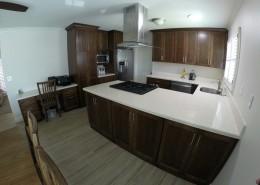 Ventura County Kitchen Remodel 5