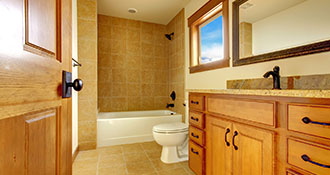 Bathroom Remodel Ventura County genhawk construction - kitchen and bath remodeling contractor